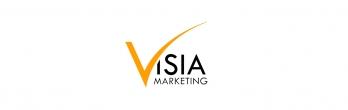 Visia Marketing