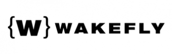 Wakefly, Inc.