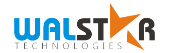 Walstar Technologies
