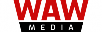 WAW Media