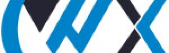 Webxerox
