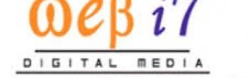webi7 digital media