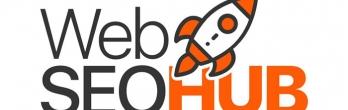 Web And Seo Hub