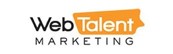 Web Talent Marketing