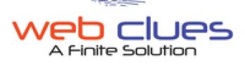 WebClues Infotech
