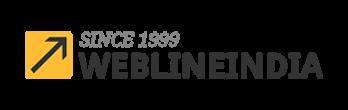 weblineindia_logo
