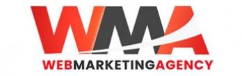 WebMarketingAgency.com