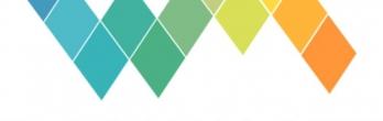 Webomaze Web Design Perth