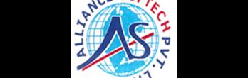 Alliance Softech Pvt.Ltd