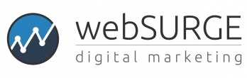 webSURGE, LLC