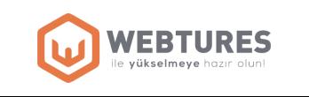 Webtures