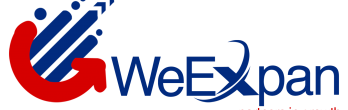 WeExpan Ecommerce Aggregator Services