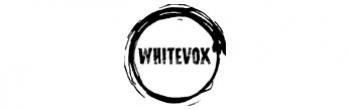 WhiteVox