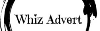 Whiz Advert (Digital Marketing Agency)