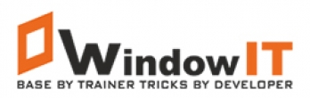 Window IT