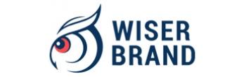 Wiser Brand