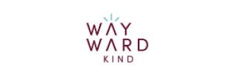Wayward Kind