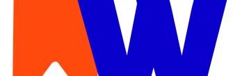 Wordzyx - Content marketing agency