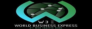 World Business Express