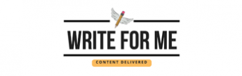 WriteForMe