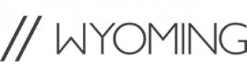 Wyoming_Interactive_Logo