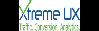 Xtreme UX