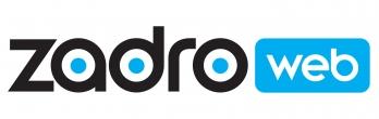 Zadro Web - Digital Marketing Agency