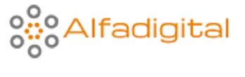 Alfadigital world