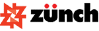 Zunch Communications, Inc.