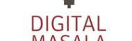 Digital Masala