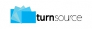 Turn Source Document Scanning Services