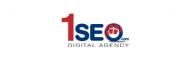1SEO.com