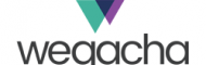 Wegacha LLC