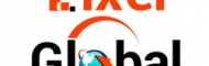 Pixel Global IT Services