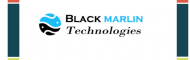 Black Marlin Technologies