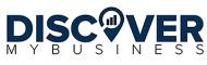 DiscoverMyBusiness, LLC