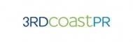 3rd Coast PR