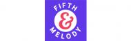 5th & Melody