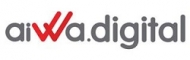 Aiwa Digital - Website Design and Digital Marketing Company