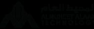 Al Muheet Al Aam Technology SEO Company in Dubai