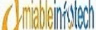 Amiable Infotech