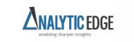 Analytic Edge - Marketing Analytics Companies