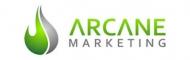 Arcane Marketing