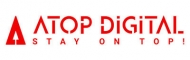 ATop Digital Technology Consulting Private Limited