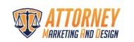 Attorney Marketing and Design