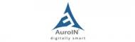 AuroIN