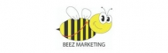 BEEZ Marketing Agency