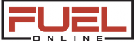 Fuel Online