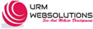 URM Web Solutions