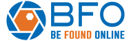 BFO (Be Found Online)